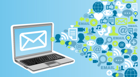 Outsourcing Your Emails Feels Outrageous? Maybe Not After These Three Reasons!