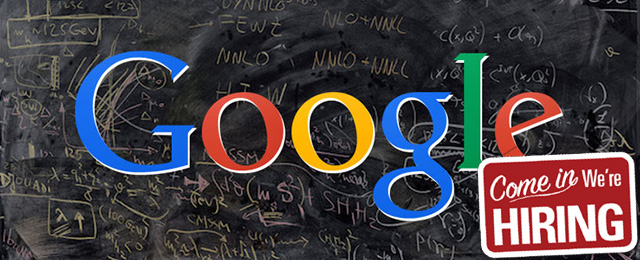 Why Google Needs The Extra SEO Muscle