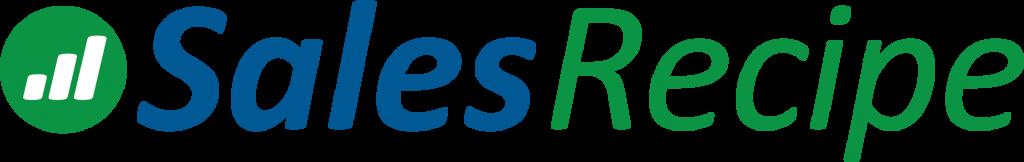 okc digital marketing sales recipe logo