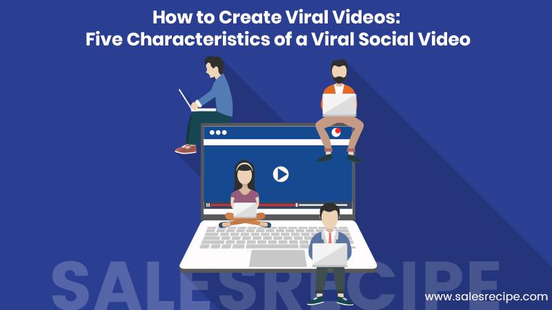 Viral Social Video